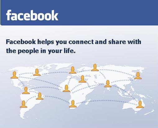 facebook1 Riset MarkPlus Insight & Marketeers Anak Muda Bandung Paling Sering Upload Foto di Facebook