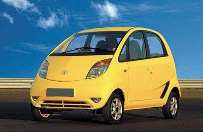 tata-nano-yellow-picture